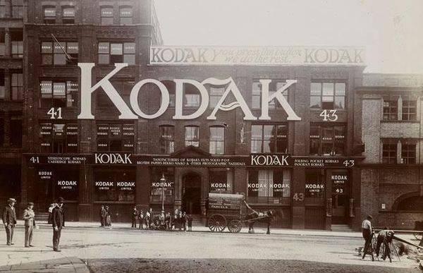 kodak-thirties