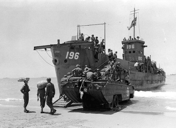 Landing_Craft_Infantry-LCI(L)196