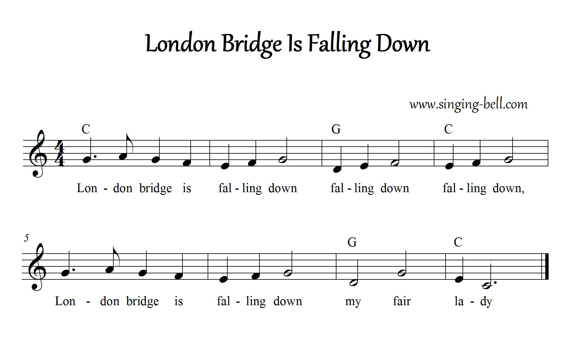 London-Bridge-Is-Falling-Down_singing-bell