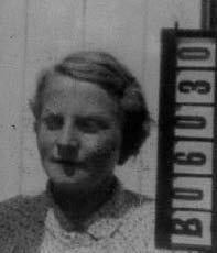Marianne Grunfeld