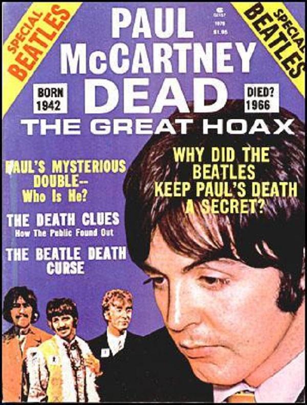 McCartney dead_6683