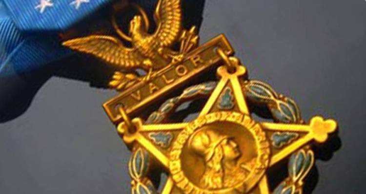 medal-honor