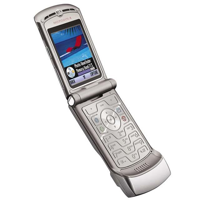 motorola-razr-v3-unlocked-phone-silver