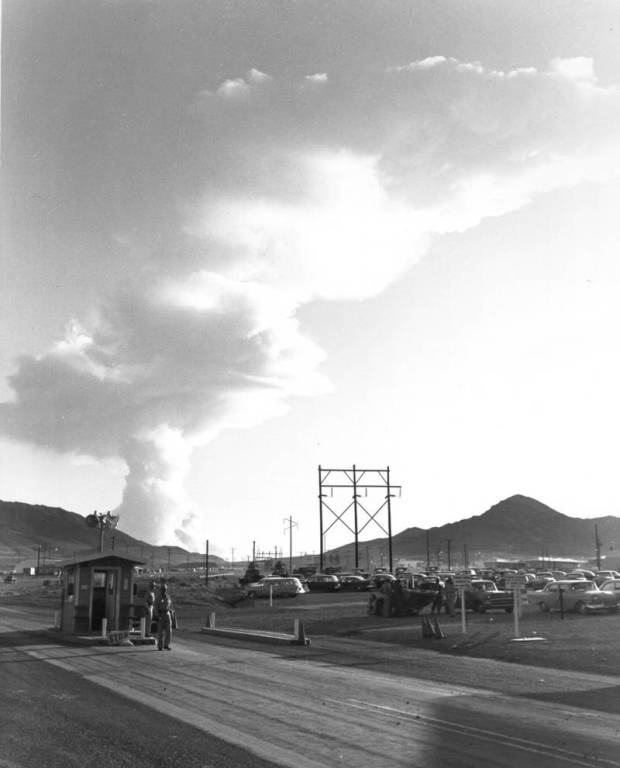 mushroom-cloud-behind-parking-lot