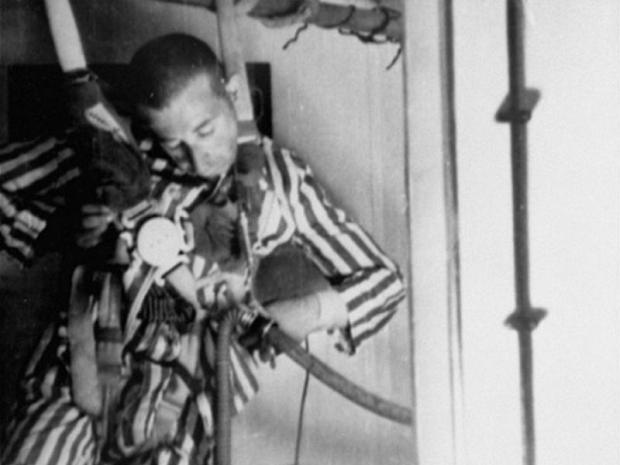 nazi-medicine-altitude-experiment