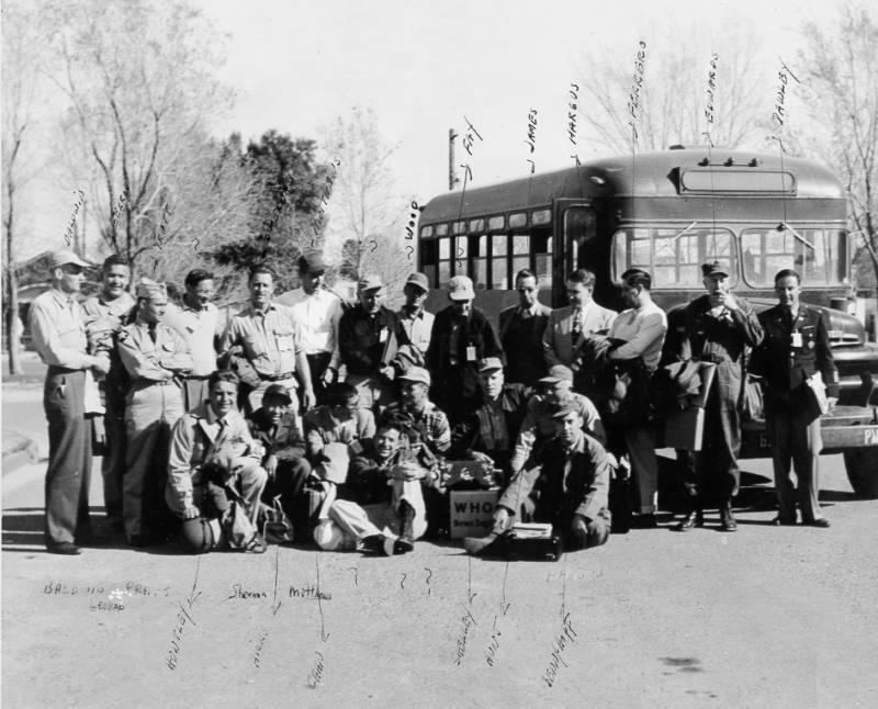 news-correspondents-bus