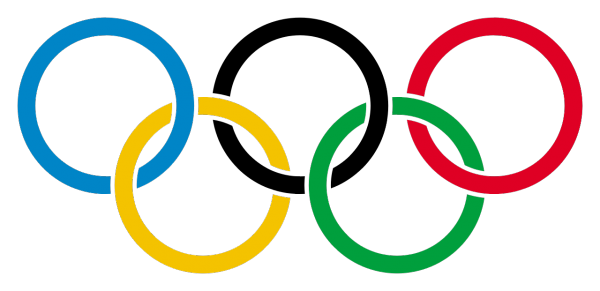 olympic-rings-600x291