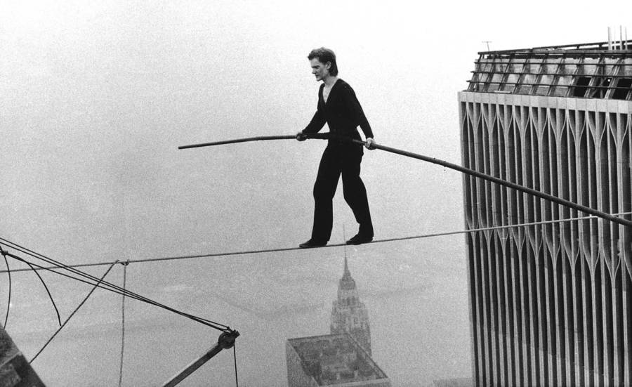 philippe-petit-twin-towers