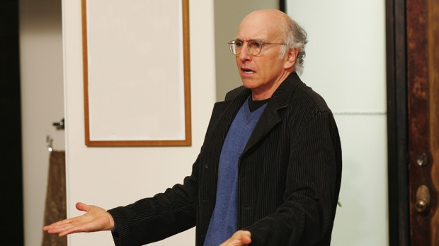 picture-of-larry-david-curb-your-enthusiasm