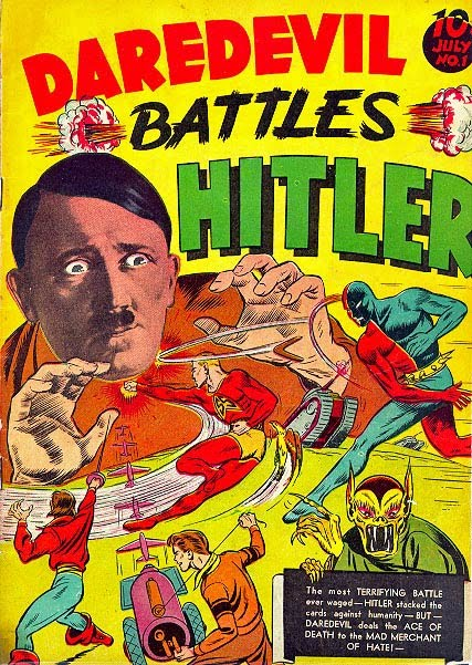 Propaganda-in-American-Comics-of-WWII-18