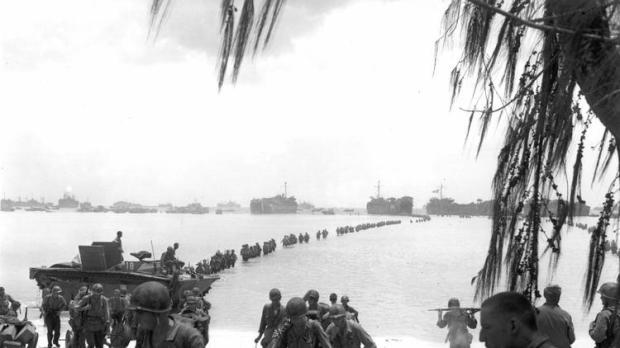 sdut-file-this-july-1944-file-phot-20160821