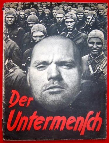 SS_Untermensch_1