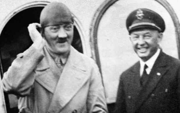 Stupid Hitler (1) (1)