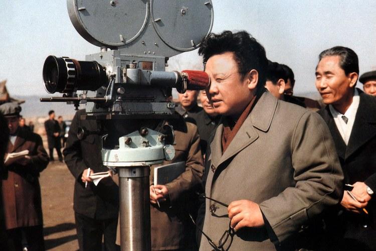 t-kim-jong-il-godzilla-pulgasari-movie-cop