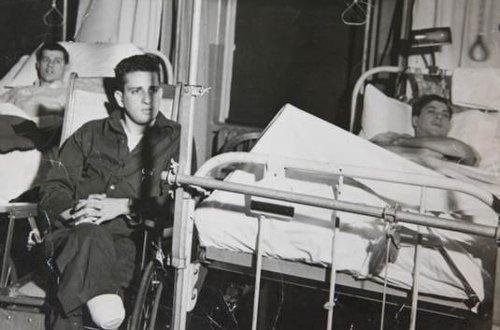The+Nazi+Doctor+who+Saved+a+Jewish+GI1