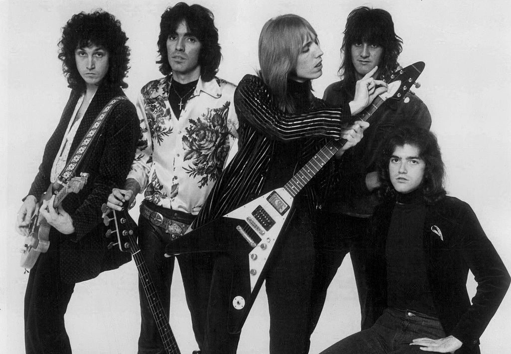 Tom_Petty_and_the_Heartbreakers_1977