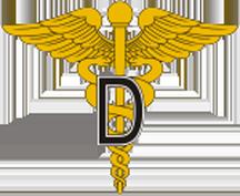 USA_-_Army_Medical_Dental