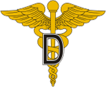 USA_-_Army_Medical_Dental