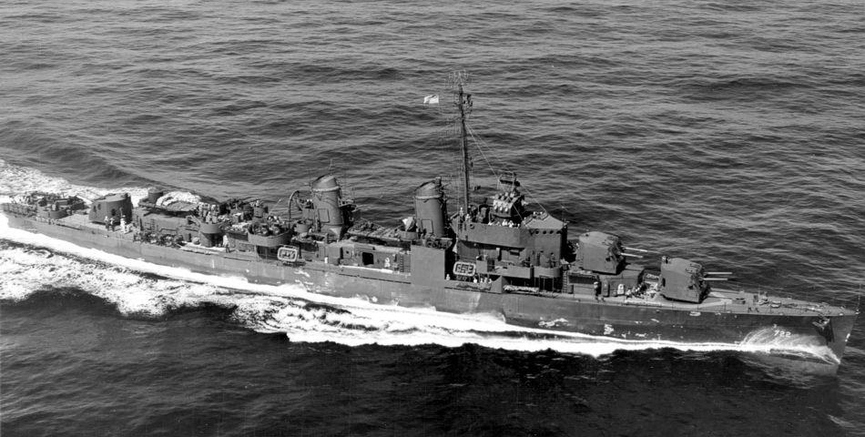 USS_Barton_(DD-722)