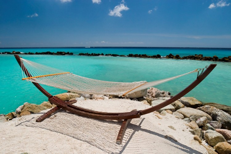 vakantie-druif-beach