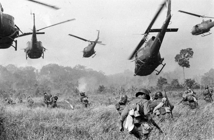 Vietnam_war_early_years (1) (1)