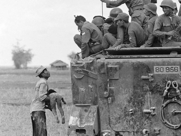 Vietnam_war_early_years (10)