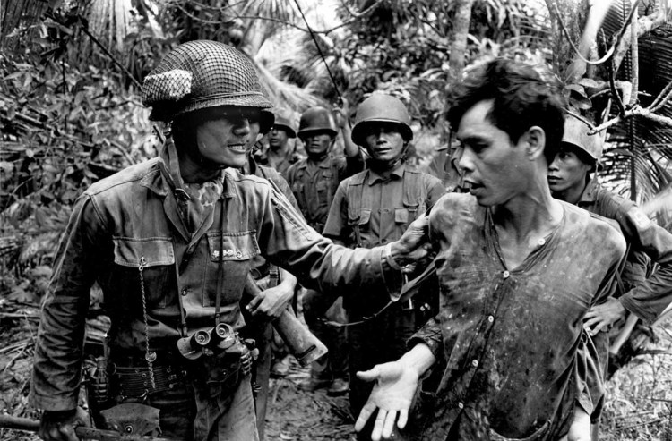 Vietnam_war_early_years (18)