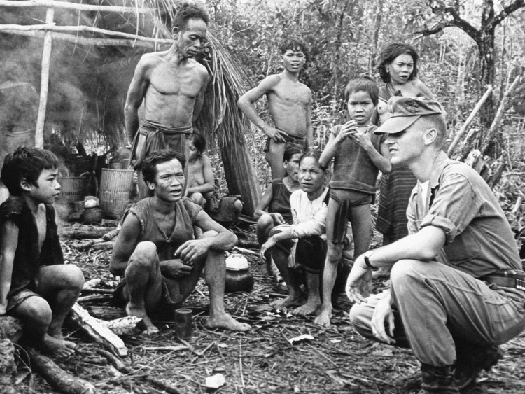 Vietnam_war_early_years (2)