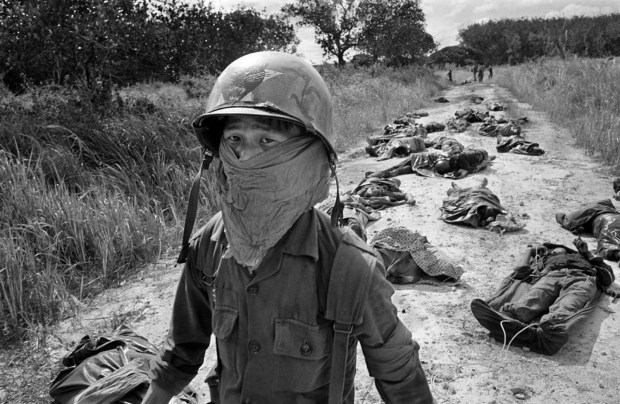 Vietnam_war_early_years (25)