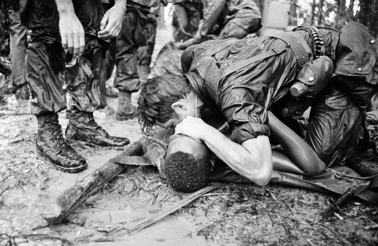Vietnam_War_Withdrawl (27)