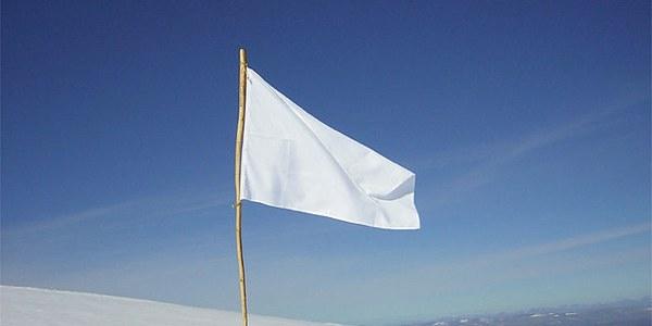 White-Flag-11