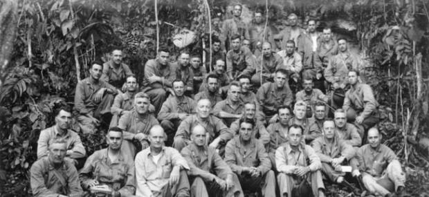 WW-Goettge-2-HT-OP-1