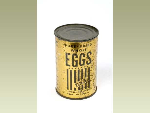 ww2_tin_dried_egg