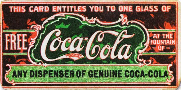 1280px-19th_century_Coca-Cola_coupon