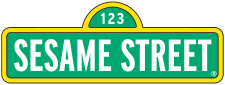 225px-Sesame_Street_sign.svg