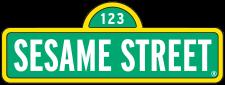 225px-Sesame_Street_sign.svg