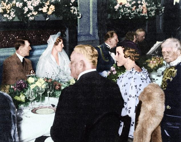 Goering, Hitler & P.Sophie .jpg