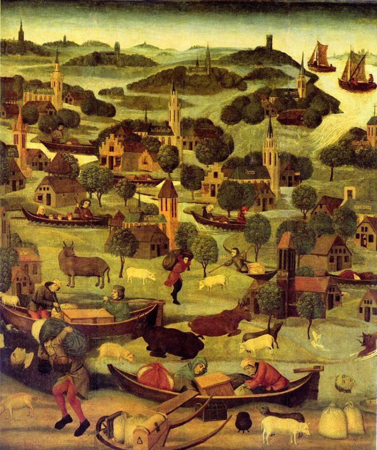 800px-Sint_Elisabethsvloed_1421