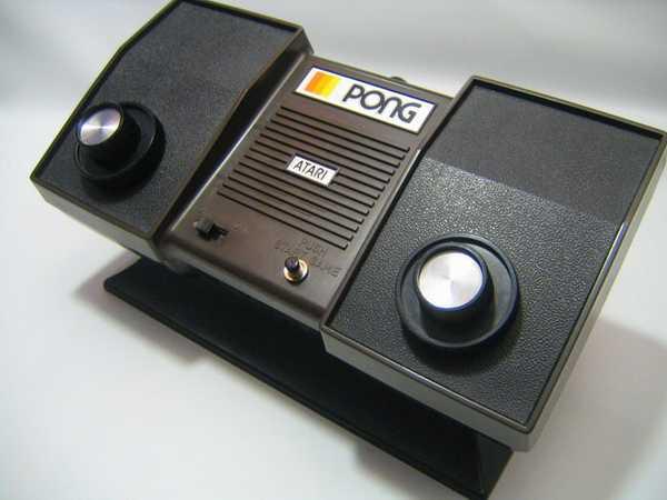 Atari-C-100-Pong_www