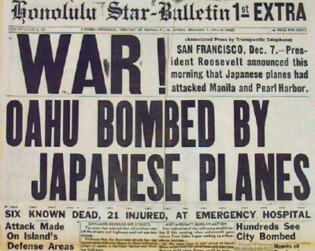 Attack-on-Pearl-Harbor-News-e1481138293887-1024x819