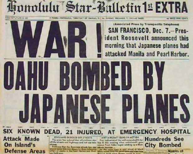 Attack-on-Pearl-Harbor-News-e1481138293887-1024x819