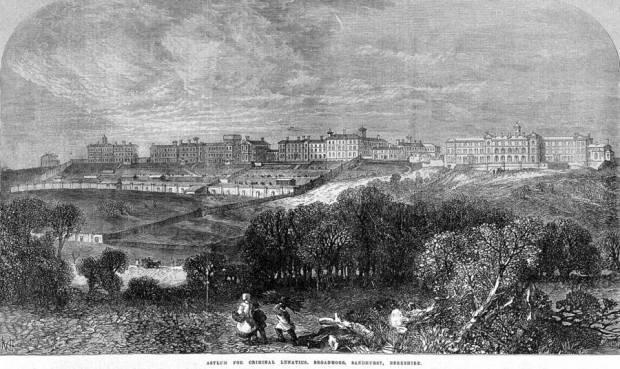 broadmoor-asylum