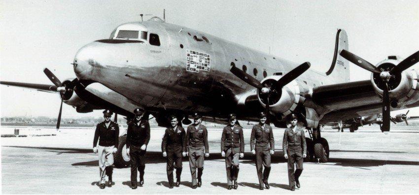 C-54C-Sacred-Cow-e1423524672339-850x396