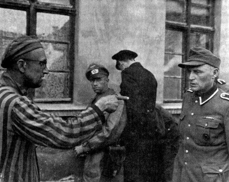 concentration_camp_victim_identifies_camp_guard_original (1)