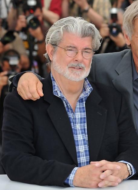 George_Lucas,_2013