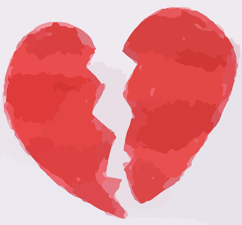 heart-297313_960_720