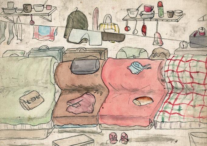Helga-Weiss-dormitory-001