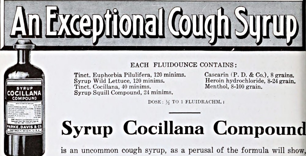 heroin-cough-syrup