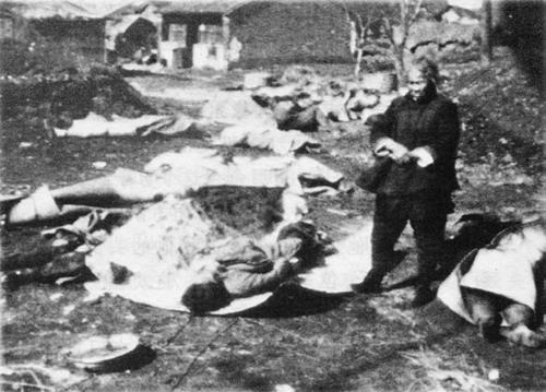 Horrible_death,_Nanking_Massacre