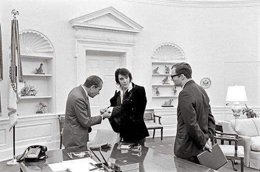 Indelible-Elvis-Nixon-meeting-3